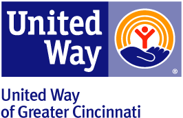 United Way of Cincinnati